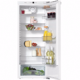 MIELE K35222 iD Built-in refrigerator | LED lighting | ComfortClean